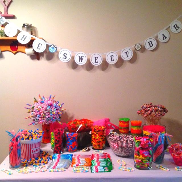 8 best Kelseys turning 13 images on Pinterest 13th birthday