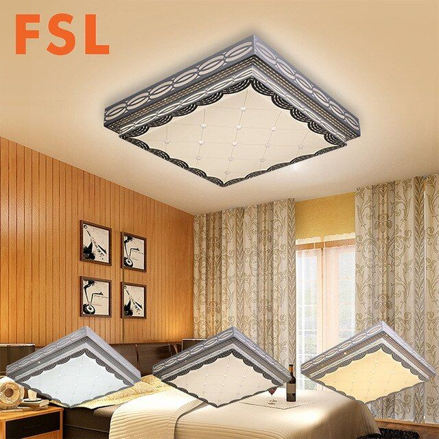 Bright Flush Mount Ceiling Light With Images Ceiling Lights