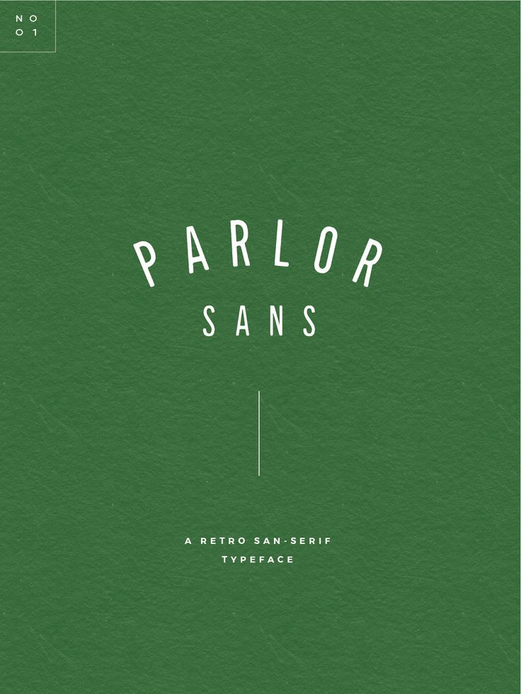Favorite Fonts of the Month  Vol 03 Graphic Design Fonts