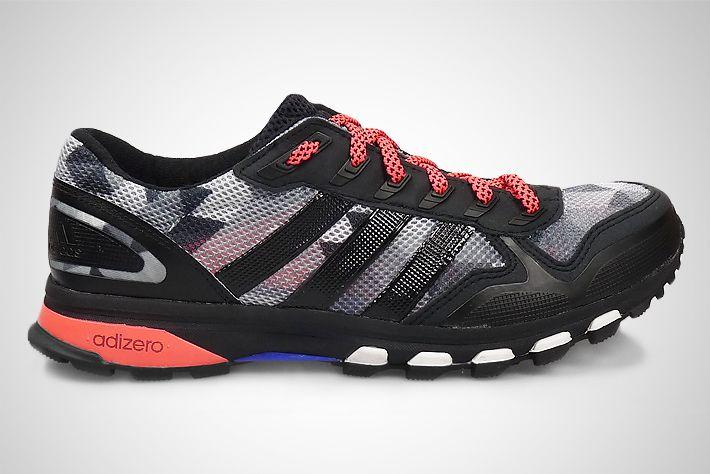 #adidas adiZero XT 5