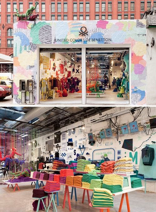 Brick and Mortar   Rena Tom / retail strategy, trends and inspiration for creative businesses
