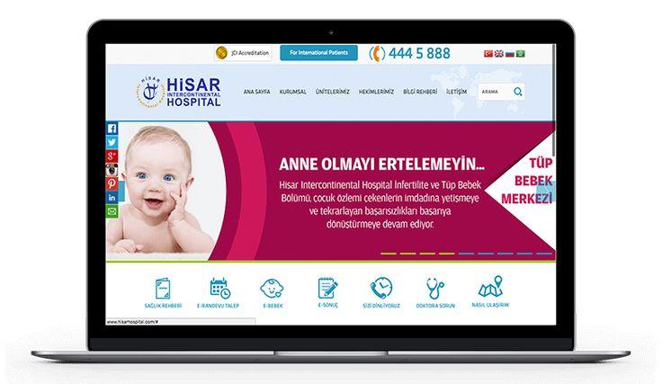 #WebTasarım #Kreatif #ReklamAjansı #İstanbul #Seo #Tasarım #Markalaşma #Ajans #Agency #Creative  #Maslak #AnadoluYakası #Adwords #KurumsalKimlik #KatalogTasarımı #AfişTasarımı #PosterTasarımı #TanıtımFilmi #ReklamÇekimi #SosyalMedya  #Hosting #Marketing #GraphicDesign #WebsiteDesign #DigitalMarketing #WebsiteDevelopment  #E-Ticaret #SocialMedia #Responsive #WebDesign #CorporateWebDesign #Digital #Hospital #Hastane #Healhty #Sağlık