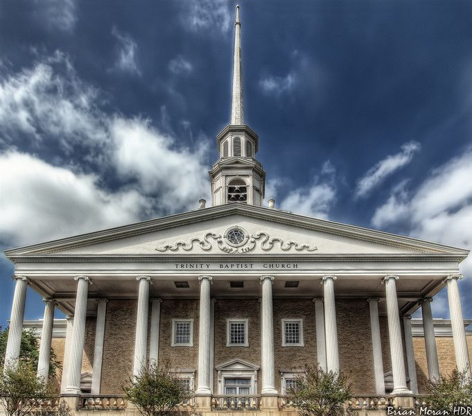 96 Best Texas Churches Amp Temples Images On Pinterest