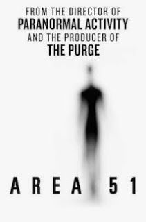 area-512015hdripxvid #area51 #movie #download #freedownload #news #imdb #good
