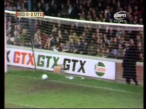 09/10/1971  Huddersfield Town v Manchester United...feb16