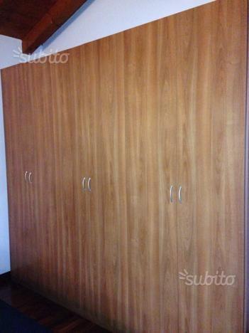 armadio-6ante