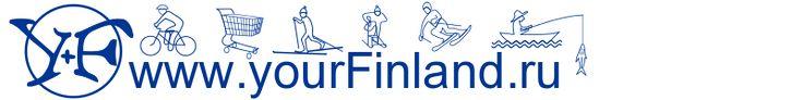 Liked on YouTube: Как уехать жить в Финляндию? Как получить гражданство Финляндии?