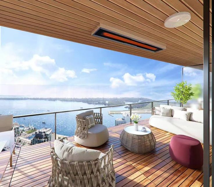 🍁Concord Canada House PENTHOUSE private launching🍁  The Penthouse Collection at Concord Canada House is now available.  ✨ Collection features luxury finishes and breathtaking panoramic views.   ✨Living at the Top of the world. ✨Private Garage with EV Charging.  📞Call us at 647-495-7667 to book your private showing