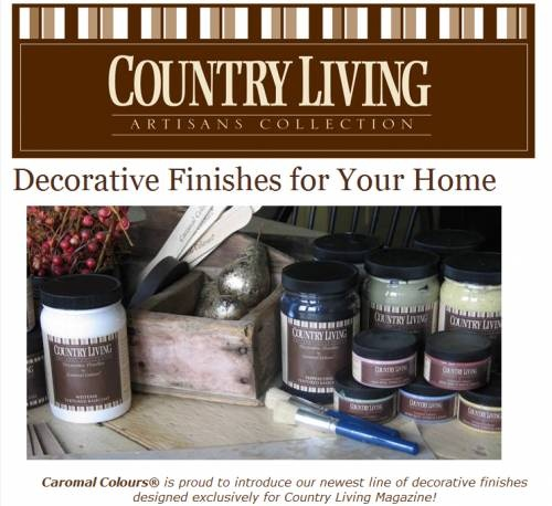 78 Best Images About Primitive Amp Country Paint Colors On