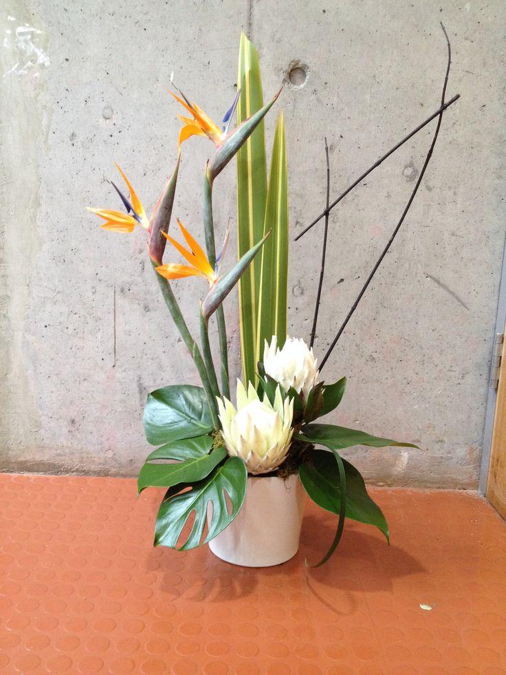 Valentine Vase Filler Ideas