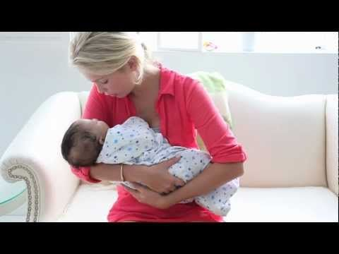 See how to relieve colic in babies: http://youtu.be/UO3H-TNRyCg