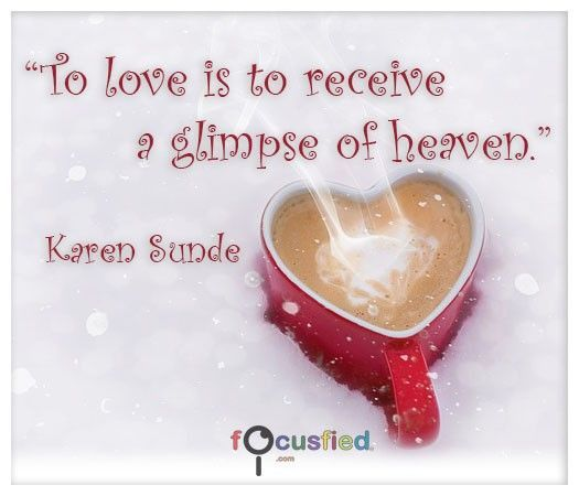 Love Is Not About How Many Days: 62787 Best Images About Attitude Of Gratitude On Pinterest