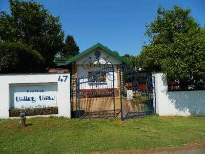Well-known International Backpackers, Graskop, Mpumalanga, South Africa - Property ID:11270 - MyPropertyHunter