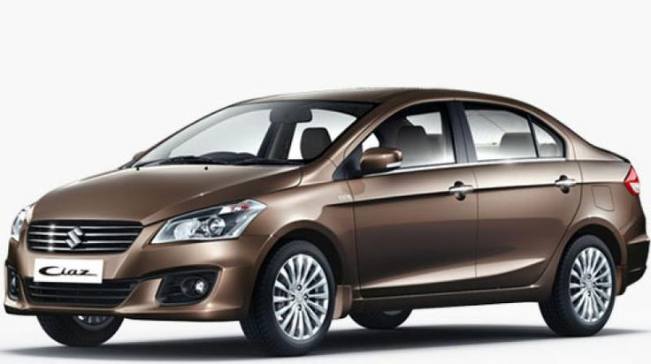 If you want to buy Maruti Suzuki cars in Delhi and Gurgaon. We are leading seller of Maruti Suzuki cars & serving for new & used cars. For any other information then visit at www.ranamotors.co.in  #MarutiSuzuki #Cars #NewCars #RanaMotors #Delhi #Gurgaon