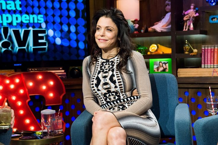 Bethenny Frankel has been going through her divorce for over a year, now she has been told to pay her soon-to-be-ex-husband's attorneys $100,000.