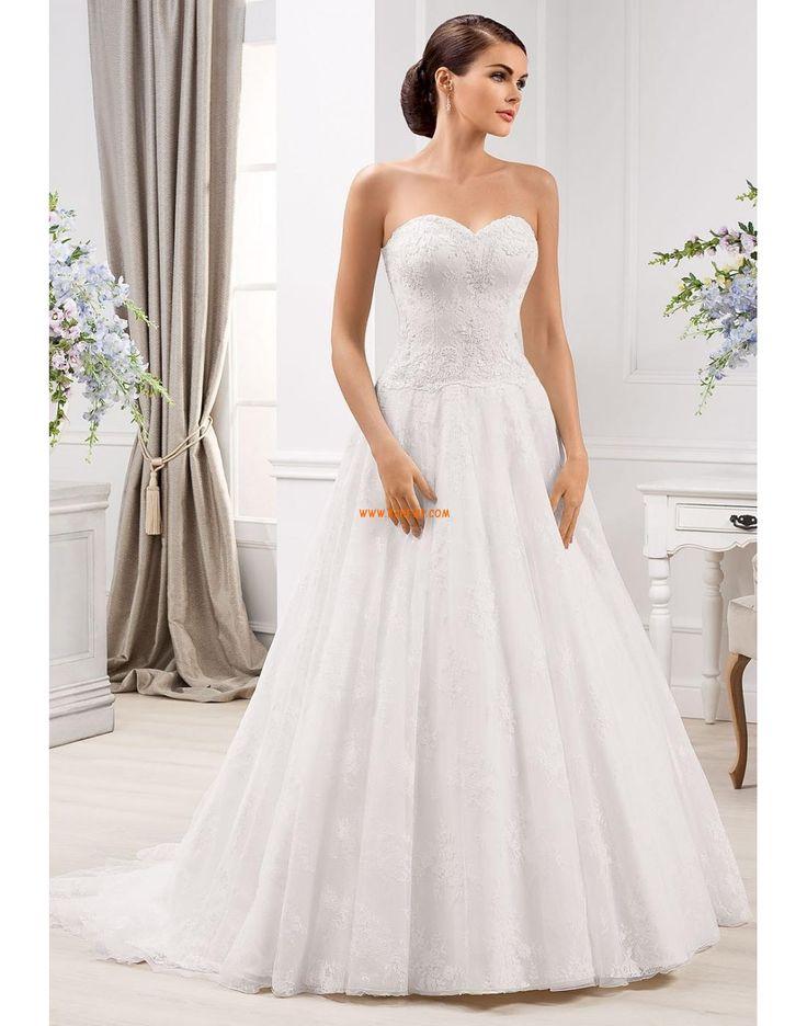wedding dress 81 kyrka court sl p applikation br llopskl nningar 2014