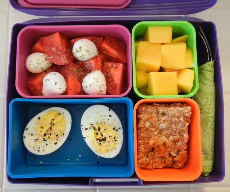 theworldaccordingtoeggface: Post Weight Loss Surgery Menus: A day in my pouch