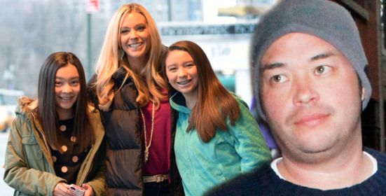 Jon Gosselin Net Worth - Is Jon Gosselin Broke After His Divorce With Kate? #‎JonGosselinNetWorth‬ ‪#‎JonGosselin‬ ‪#‎gossipmagazines‬