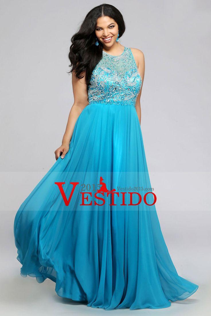 14 best prom dresses images on Pinterest   Formal dresses, Formal ...