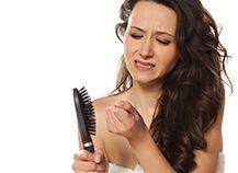 Saç Dökülmesine Karşı Şampuan, saçınız dökülüyor ve saçlarınız ile ilgili problemleriniz varsa mutlaka deneyin.
