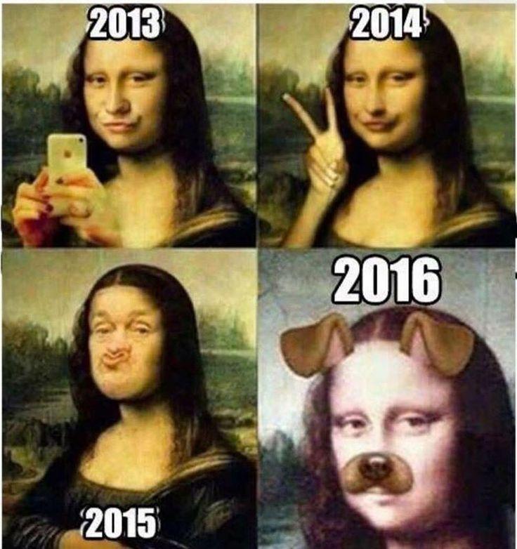 #modas #postureo #selfies #fotodeperfil #morritos #animalface #snapchat #poca personalidad