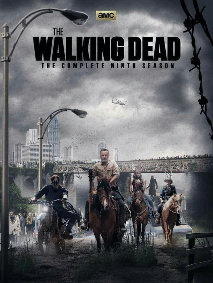 Pin De Spider Em Walking Dead Seasons 7 11 The Walking Dead Piadas The Walking Dead Apocalipse Zumbi