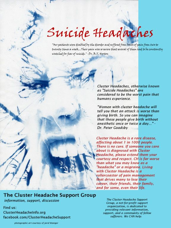 Emo Quotes About Suicide: 17 Best Images About Suicide Cluster Headaches On