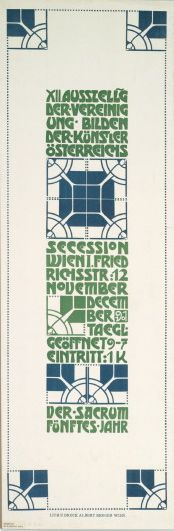 http://www.theviennasecession.com/gallery/alfred-roller/