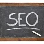 Il posizionamento sui motori di ricerca è ancora una strada percorribile per il marketing turistico?