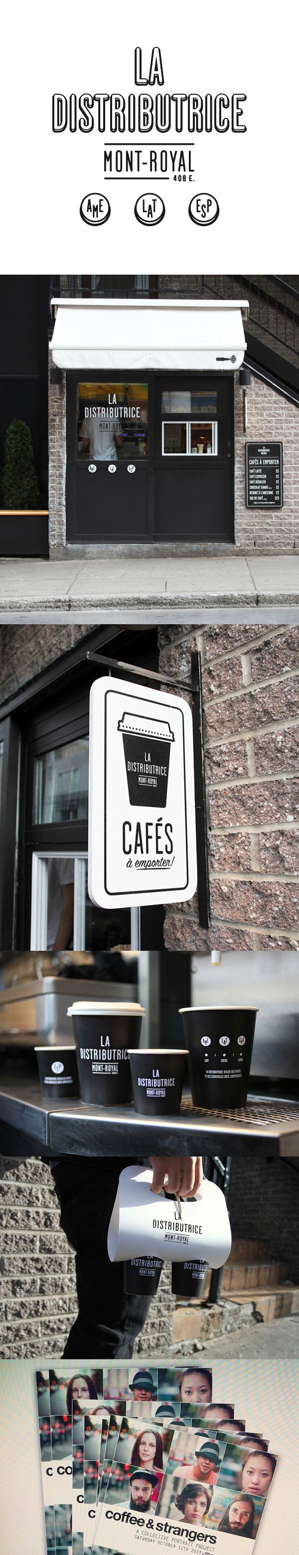 my favor mini coffee shop....