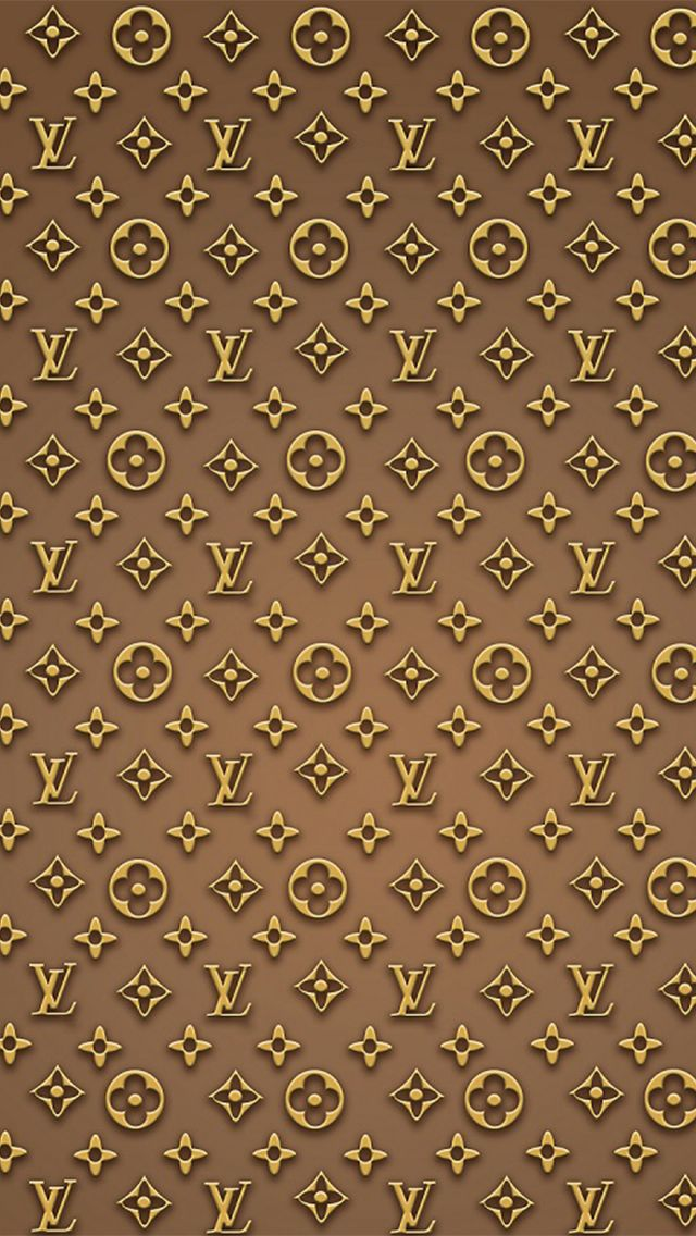 Louis Vuitton Fashion Logo HD Wallpapers for iPhone is a fantastic HD wallpaper for your PC or Mac and is available in high definition resolutions.