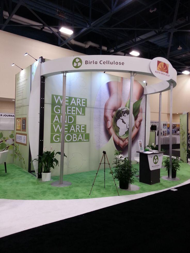 Exhibition Stand Round : Best pharma healthcare exhibition stand designs