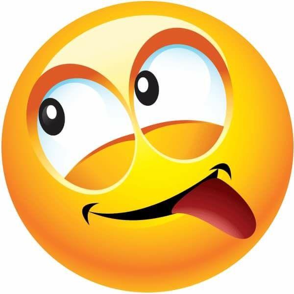 funny emoji copy and paste colored