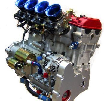 123 best images about motorcycle engine on Pinterest ...  123 best images...