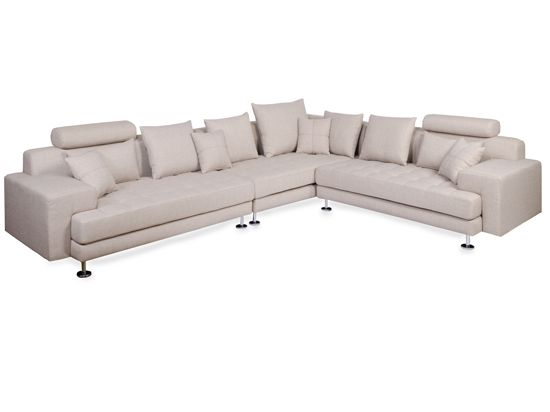 dania sofas thesofa