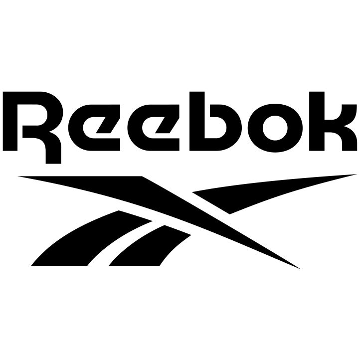 Repertoire Des Magasins Airmilesshops Ca Logos Clothing Logo Reebok