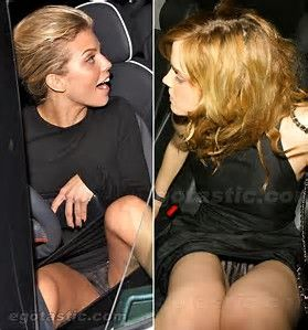 Image result for Emma Watson in Only Underwear Fakes