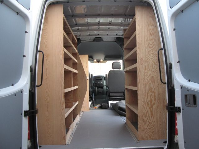110 best images about van racking on pinterest