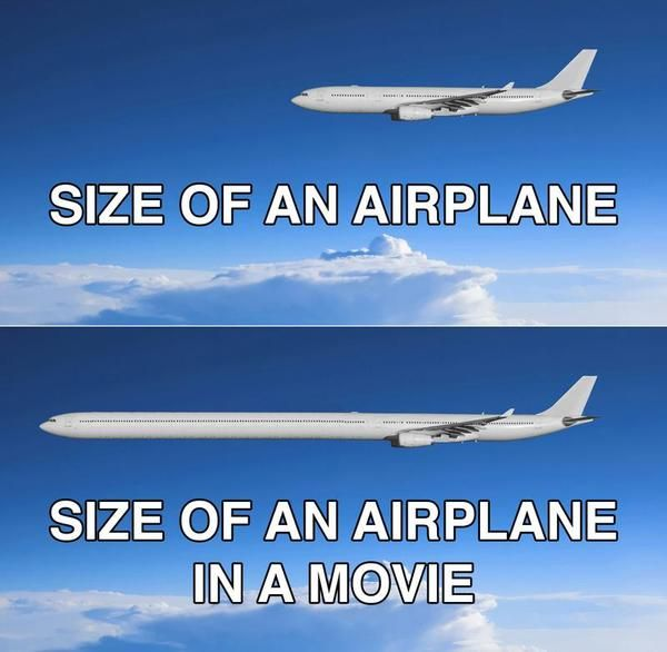 6ee1238aca7791ec1d7074a4ad5f9409 funny airplane pictures lmao the 25 best airplane meme ideas on pinterest weird people,Funny Airplane Memes Budget Cuts