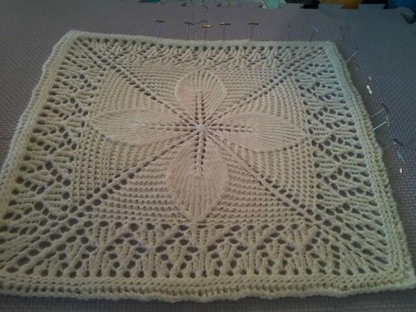 Counterpane Cardigan Knitting Counterpanes Pinterest