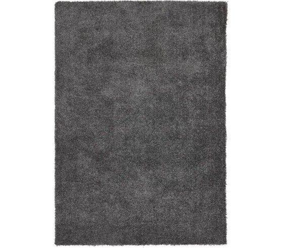 54 best images about Teppiche on Pinterest Deko, Cas and Online - gemutlichkeit zu hause weicher teppich