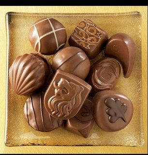 Best Chocolate Box Images On Pinterest Chicken Chocolate - Amazing edible lego chocolate stuff dreams made