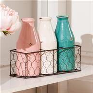 Decorative Accessories | Kmart