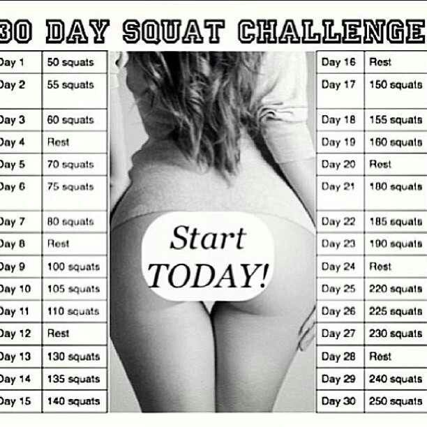 100 calories per day weight loss