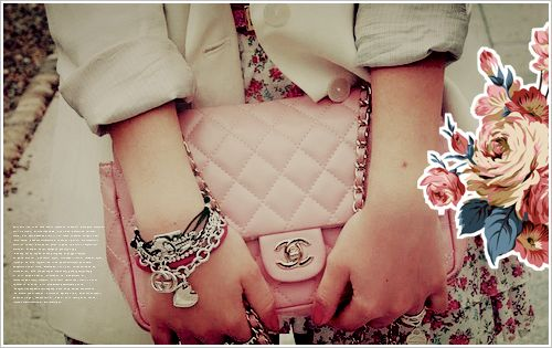 pink ^.^