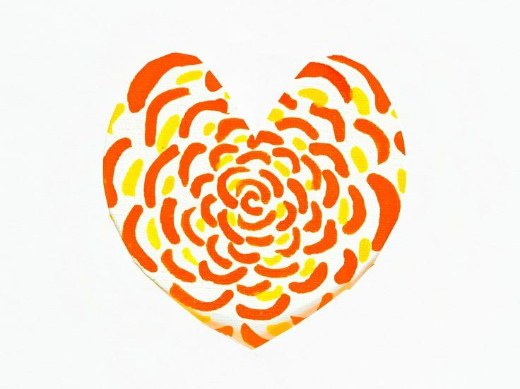 Love - Irena Lisiewicz.   #original, #design,  #greeting, #card, #inspiration, #styling, #creativephoto, #Valentineday, #heart, #handmade, #celebrite, #painting, #art, #gift,  #feeling,  #emotion, #sensual, #Love, #project, #IrenaLisiewicz,