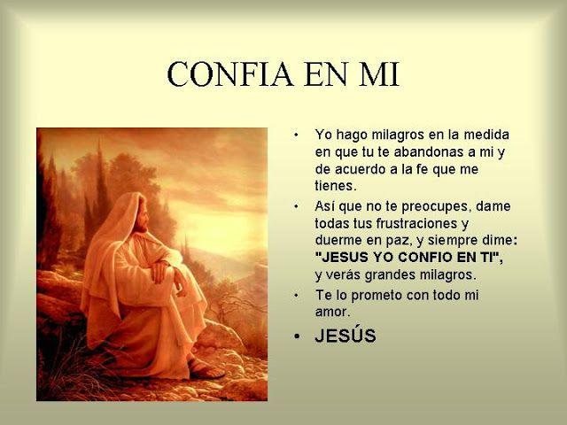 α JESUS NUESTRO SALVADOR Ω: Venid a Mí todos los que andáis agobiados con…
