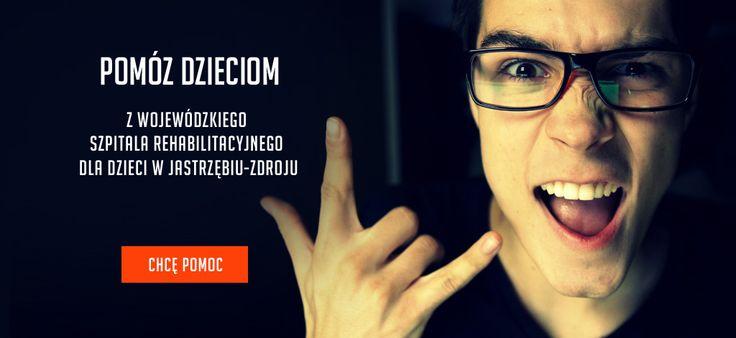 reZi Style - oficjalny sklep Rezigiusza