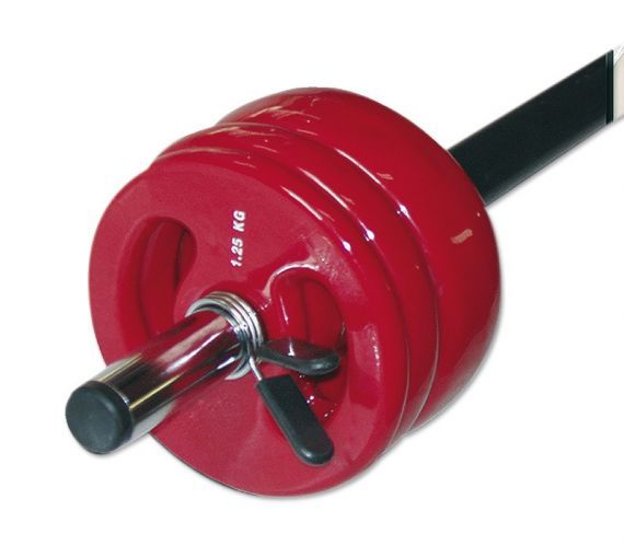 Für den Einsatz in gewerblichen Fitness-Clubs #gymnastik #aerobic #training #sport