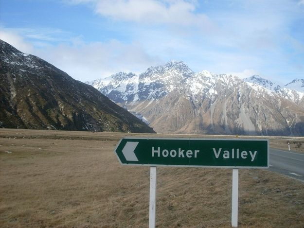 The 25 Hardest Things About Living In New Zealand